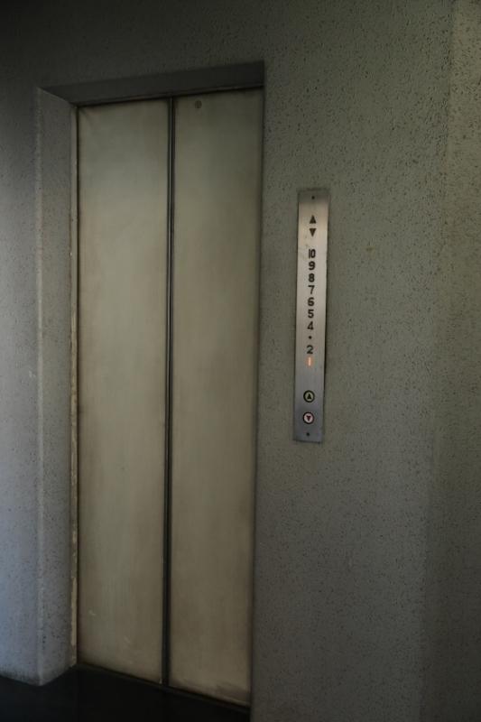 1Q5A3214 (533x800)
