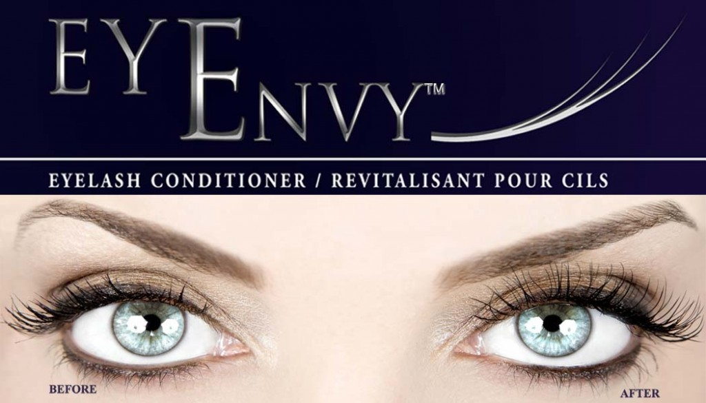 EyEnvy-1024x585_0.jpg