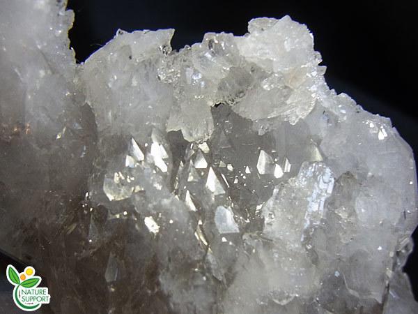 カテドラル水晶