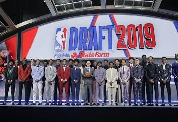 draft2019.jpg