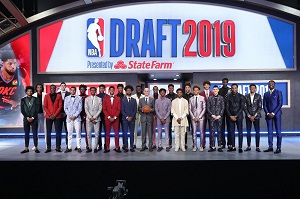 nba-draft-2019-2.jpg
