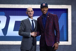 nba-draft-2019-3.jpg