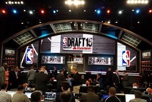 nba-draft-2019.jpg