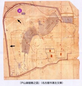 新宿img719 (7)