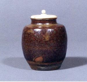 六古窯img739 (7)