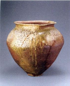 六古窯img739 (1)