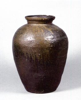 六古窯img739 (2)