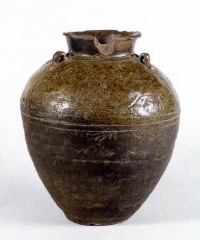 六古窯img739 (4)