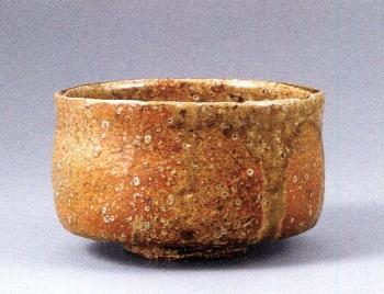 六古窯img739 (5)