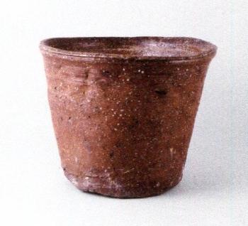 六古窯img739 (6)