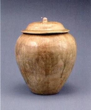 六古窯img739 (9)