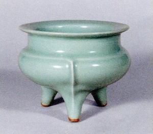 六古窯img749
