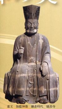 円覚寺img756 (3)