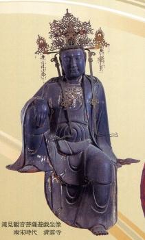 円覚寺img756 (4)