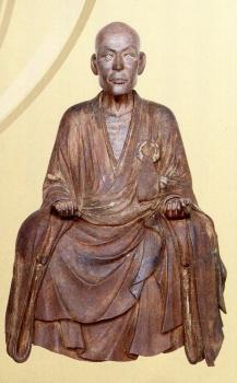 円覚寺img756 (7)