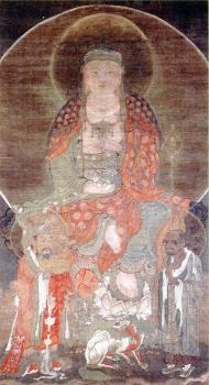 円覚寺img756 (8)