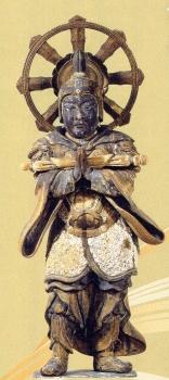 円覚寺img756 (9)