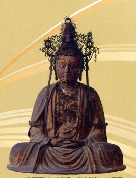 円覚寺img756 (10)
