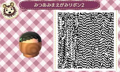 20190402_01_05.jpg