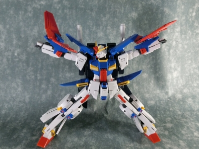 MG-ZZvKa0118.jpg