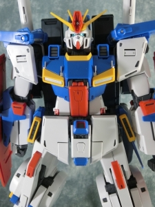 MG-ZZvKa0151.jpg