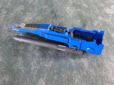 MG-ZZvKa0233.jpg