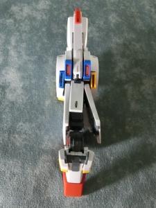 MG-ZZvKa0324.jpg