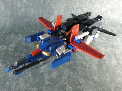 MG-ZZvKa0382.jpg