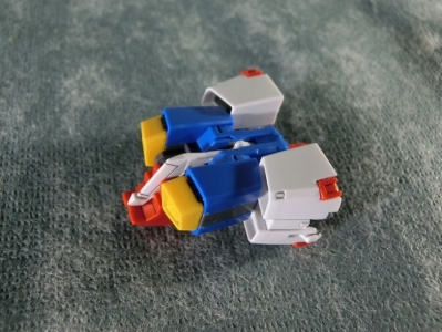 MG-ZZvKa0452.jpg