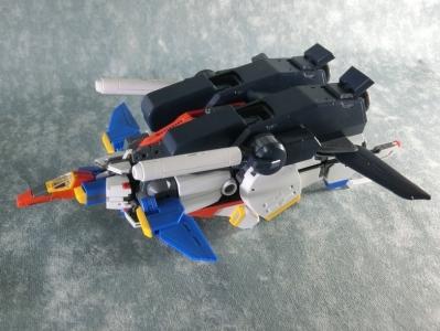 MG-ZZvKa0536.jpg