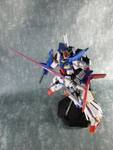 MG-ZZvKa0604.jpg