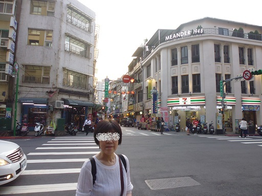 0004_画像