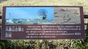 190311_丸墓山4