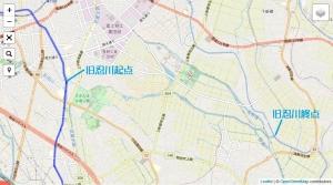 20190314_旧忍川