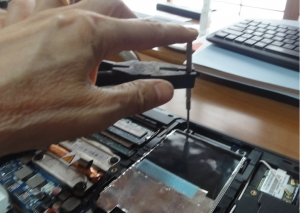 20190608_SSD換装2