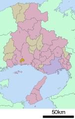 map_htaishi.png