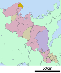 map_ine.png