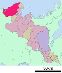 map_kyotango.png