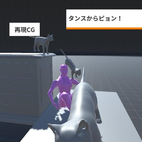 fc2blog_20190616221016b9f.jpg