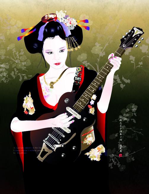 201710新 ギター3AA最終
