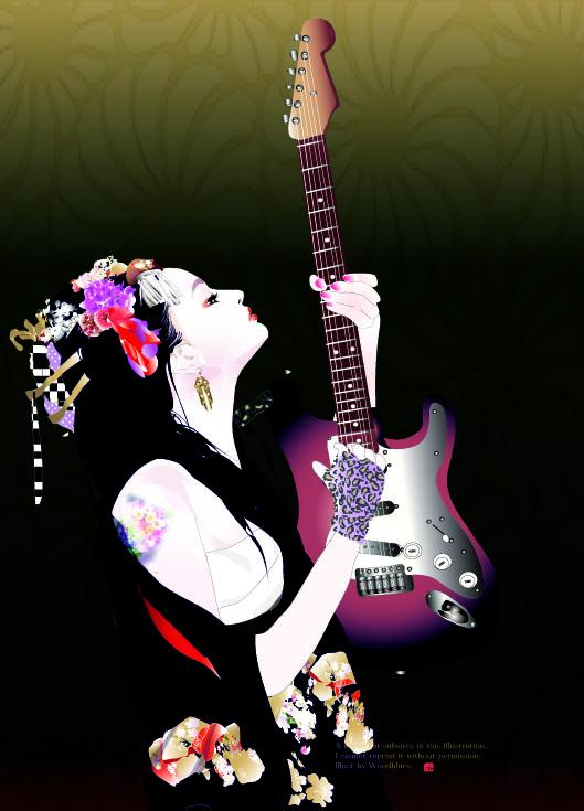 2019 5 22 ギターAAA