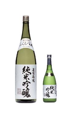 純米吟醸(1800 720)