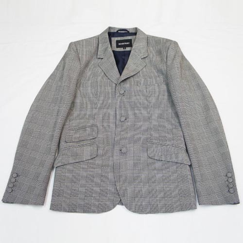 Glencheckjacket03.jpg