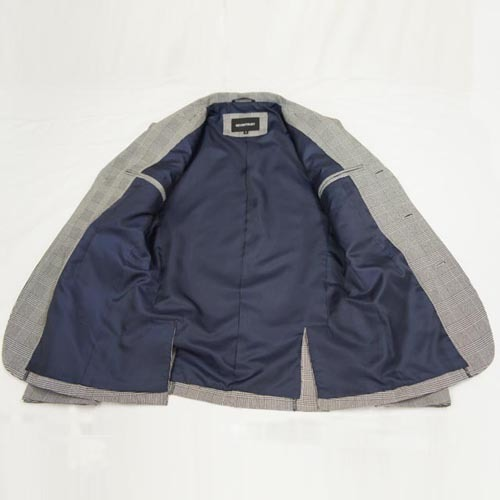 Glencheckjacket04.jpg