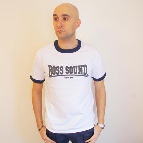 bosssoundringer08.jpg