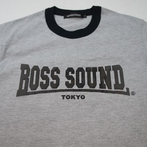 bosssoundringer13.jpg