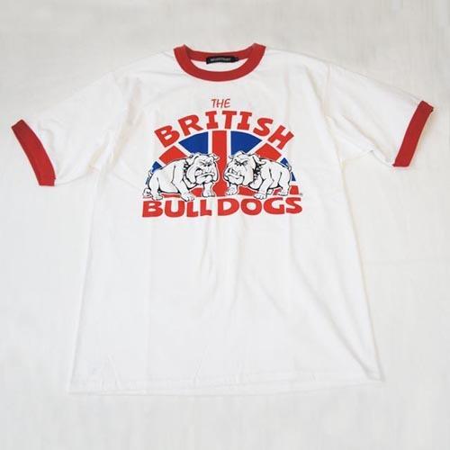 britishbulldogs201901.jpg