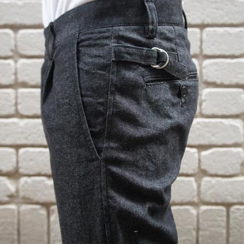 denimppants201902.jpg