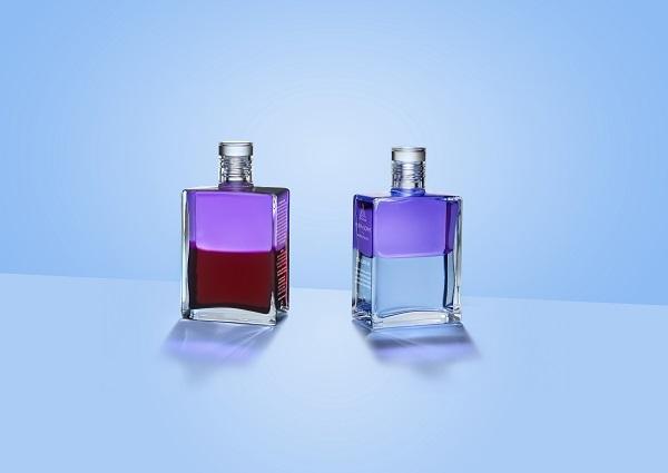 Aura-Soma-Bottles-Blue-1.jpg