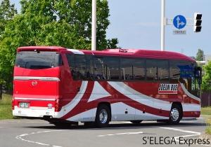 sp200ka4816-2b.jpg